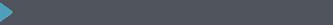 PL08004_logo_CMYK small